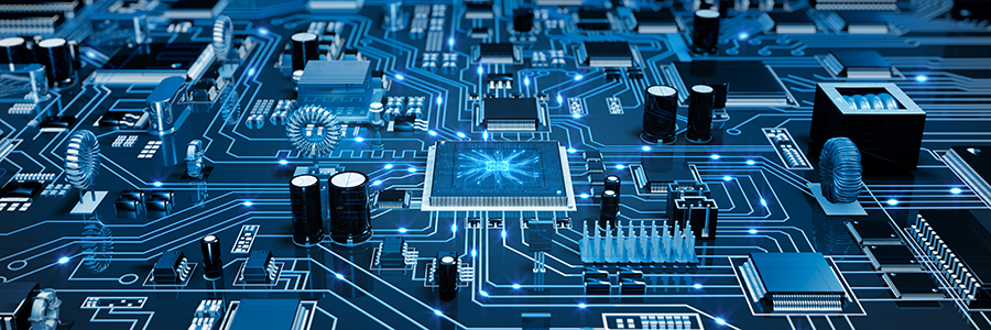 900x300-Elektronika