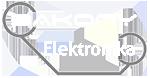 Bakony Elektronika Kft.